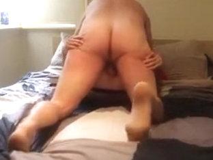 Trio Sex Hot