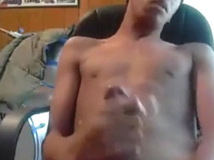 Hottest male in hottest amature, cum shots gay adult video