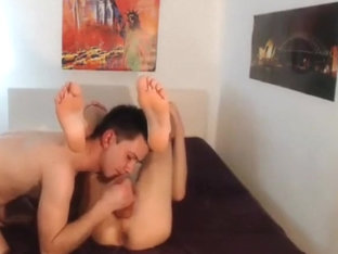 Incredible male in exotic action, amature homosexual adult scene