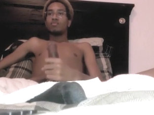 Amazing male in crazy amature, big cocks homo porn scene