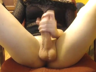 College girl femboy big cock.