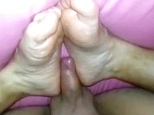 Masturbate handsfree 2