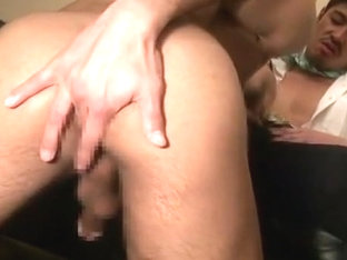 Amazing Asian homo boys in Best solo male, handjob JAV clip
