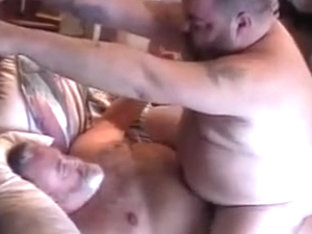 Big mandy fuck Big Chub