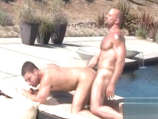 casey williams and marc dylan
