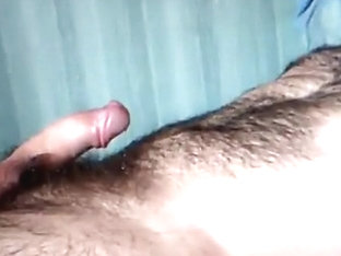 Cumming Handsfree