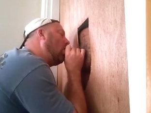 sucking off a neighbor