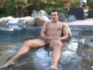 Sean Cody Video: Cameron