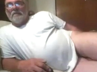 Mr Jim Sexy Cam