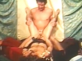 Retro gay porn jerry davis fucked