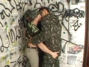 Gay Hardcore
