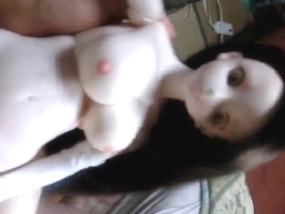 Himekano Doll Sex 1