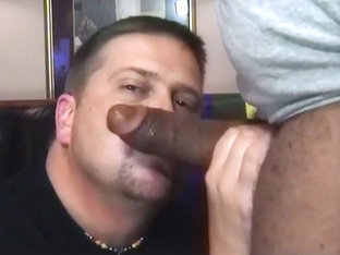 dudes sucking big cocks comp