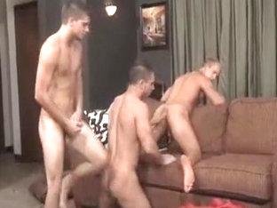 Best male in fabulous hunks, blowjob homo xxx clip