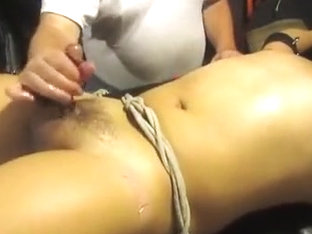 Horny male in incredible bdsm, asian homosexual adult clip