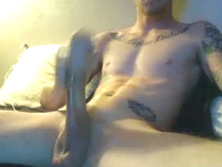 cavvet22 video 06/22/2015 from chaturbate